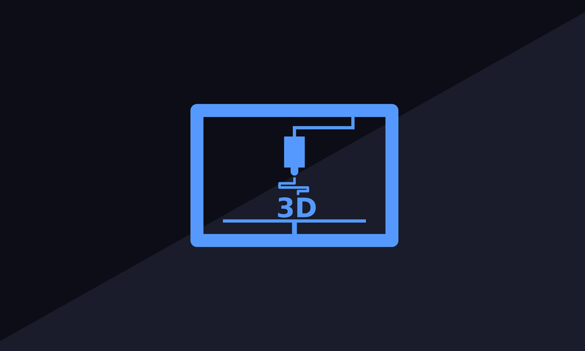 KS-3D-Print